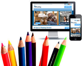 website design north myrtle beach sc